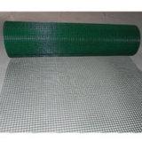 Rete metallica saldata calibro pesante galvanizzata