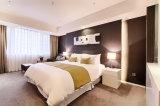 5 استعمل نجم فندق غرفة نوم أثاث لازم يثبت لأنّ عمليّة بيع