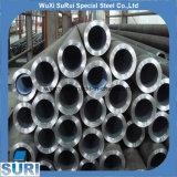 Leverancier 12 Duim 304 van de fabriek de Pijp van het Roestvrij staal