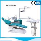 良質の安い歯科装置の椅子の単位