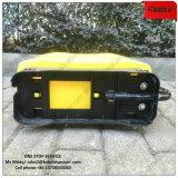 고품질 16L 수동식 펌프 배낭 스프레이어