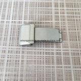 nuovi inarcamenti del cinturino dell'acciaio inossidabile di 12-22mm