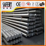 Koudgetrokken A276 430 Roestvrij staal ASTM om Staaf
