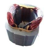 Macchina piccola portatile del vibratore per calcestruzzo (ZID-UL-200J)