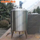 máquina de mistura para venda (China Fornecedor)
