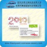 13.56RFID MHz Placa de Controle de Acesso Inteligente regravável