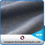 Dxh1686 조방사 털실 불쾌 뜨개질을 하는 직물