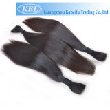 Чистые и аккуратные бразильского основную часть волос