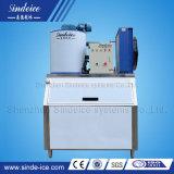 日の薄片の製氷機ごとの1tonかメーカーまたはプラントまたは販売または漁業のためのMachineries