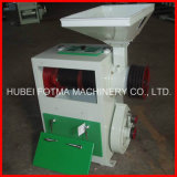 Автоматическая горизонтальная наждачной шкуркой ролик риса (MNMF Whitener15B)