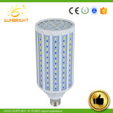 2018新しいデザインLEDランプの高い発電の球根E27 LEDのトウモロコシライト