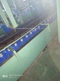 Abatido guante Guante de línea de producción de máquina de producción