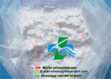 Edificio Sterioids del músculo del polvo de Nootropic Karfedon para Anti-Amnésico y antipsicótico