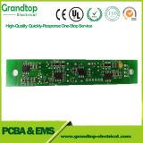 O conjunto do dispositivo de Rastreamento por GPS PCBA PCB motherboard OEM