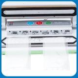Maquinaria do vácuo da máquina do vácuo da máquina de embalagem do vácuo dos EUA