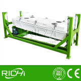 Nueva granuladora del pienso del diseño de la alta capacidad