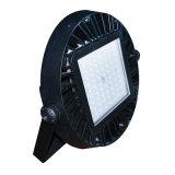 Philips digita 100W che fonde sotto pressione il UFO LED alto indicatore luminoso della baia
