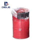 Catene a maglia di sollevamento dell'acciaio legato G80 10mm per la gru di sollevamento
