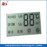 2.4 ``240*320 TFT LCD Monitor-Bildschirmanzeige-Panel-Bildschirm-Baugruppe für Verkauf