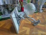Fabrik-Preis-Solarmond-Lampe