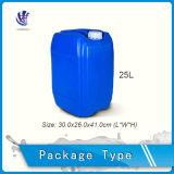 Acrylique PA-8220 à base d'eau à haute brillance pour le meulage de colorant