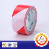 Gummi Kurbelgehäuse-Belüftung Gelbe/des Schwarz-, rote/weiße Vorsicht-warnendes Band