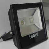 最もよい販売の屋外の照明LEDフラッドライトの競争価格SMDライト