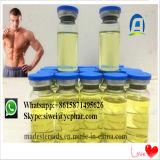 크게 한 및 절단 주기를 위한 99% Bodybuilding Equipoise 300mg/Ml EQ Boldenone Undecylenate
