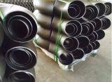 Montaje del tubo de acero al carbono de acero al carbono