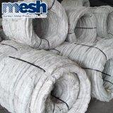Китай специализированных производителей предельно колючей проволоки ленточных накопителей