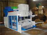 Hoher hydraulischer beweglicher Block der Produktions-Qmy18-15, der Maschine herstellt