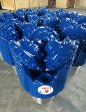 9 1/2 и 9 5/8 Рок карбид вольфрама буровые коронки с вставками
