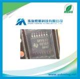 Светодиодный драйвер IC Интегральная схема Drv632pwr новых и оригинальных