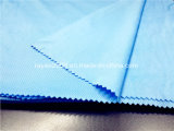 Peso ligero tejido de prendas de vestir de tejido transpirable tejido tejido Spandex