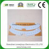 Custom PCB en aluminium assemblée et de PCB pour les produits de lumière à LED