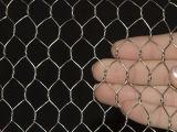 0.7mmの構築のスタッコワイヤー網かステンレス鋼の絶縁体の六角形の金網