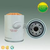 Filtro del combustible/de agua para las piezas de automóvil (FS19805)