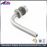 Aluminium/Messing-/Edelstahl-Maschinerie CNC-Teile