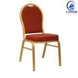 顧客の使用への最もよい品質のレストランの椅子