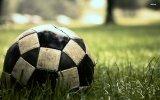 [فيفا] نوعية كرة قدم عشب لأنّ أول [لغ]