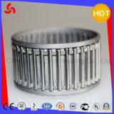 Rolamento de rolo da agulha com alta velocidade (NKI17/20 NKI22/20 NKI30/30)