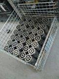Fabbrica! generatore a magnete permanente di CA di 600W 12V/24V/48V