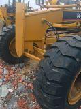 Used Cat 14G engine grader Caterpillar grader 140h 140g