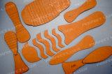 木またはプラスチックかアクリルの北京Reci 80With100With130Wレーザーの彫版のカッター機械価格