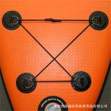 Dwf schielt Surfbrett-Draht Hoverboard an