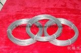 Wolframrhenium-Draht-Hartmetall-Draht Wre3/25, Wre5/26