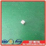 Gr2 barra quadrata di titanio 5X5mm
