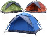 [دووبل لر] يتيح مقبض خارجيّة [كمب تنت] شاطئ خيمة