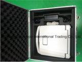 Ultrasuono portatile di Doppler Digital di colore con il prodotto medico del Ce