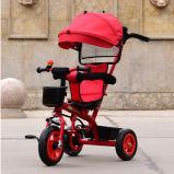 PP 아이들 아기 세발자전거 자전거 또는 아이들 세발자전거 또는 아기 세발자전거
